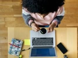 Corona-Kosten: Mein Heim ist mein Büro
