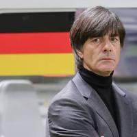 Nationalmannschaft: Mit Löw ins EM-Jahr 2021 - Bundestrainer bleibt beim DFB