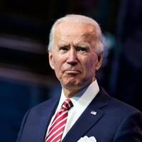US-Wahl 2020: Nächste Pleite für Donald Trump: Arizona bestätigt Joe Bidens Wahlsieg