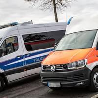 nachrichten aus deutschland: 81-jähriger stirbt nach streit mit jugendlichen in einkaufszentrum
