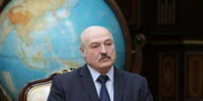 verfassungsreform in belarus: lukaschenkos versprechen