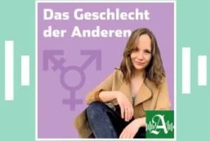 gender-podcast: cheyenne ochsenknecht wehrt sich gegen cyber-mobbing