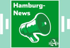 täglicher podcast: hamburg-news: erfolg gegen corona – hamburg auf platz drei
