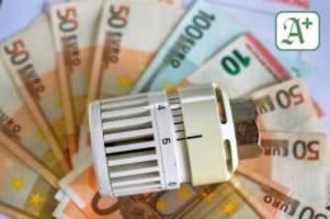 energie: homeoffice im winter lässt heiz- und stromkosten ansteigen