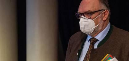 Passaus Oberbürgermeister zum aktuellen Infektionsgeschehen