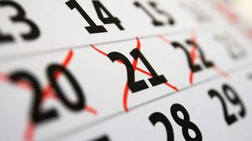 Fragen aus dem Arbeitsrecht: Wie viel Betriebsurlaub darf der Arbeitgeber vorschreiben?