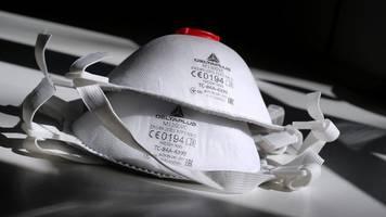 Rund 50 neue Corona-Infektionen: Neun weitere Tote