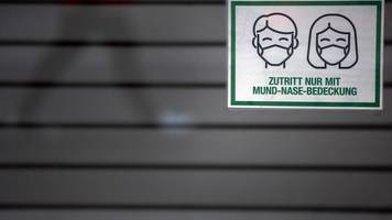 Zahlen des RKI: Mehr als 11.000 Neuinfektionen in Deutschland gemeldet