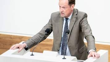 abgeordnete verurteilen sophie-scholl-vergleich