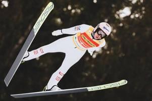 Ausfälle und Quarantäne-Diskussion: Bedrohter Wintersport