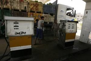 Ölpreise geben deutlich nach – noch keine Einigung der Opec-plus-Staaten