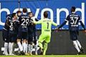 2. Bundesliga im Live-Stream - So sehen Sie VfL Bochum - Fortuna Düsseldorf live im Internet