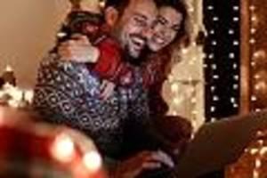 FOCUS Online Gewinnspiel-Adventskalender - Türchen öffnen, Preise gewinnen: Nutzen Sie Ihre Chance auf tägliche Gewinne zur Weihnachtszeit
