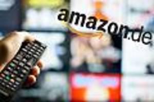 Streaming-Programm bei Amazon Prime - Amazon Prime Video im Dezember: Angesagte Streaming-Highlights im Überblick