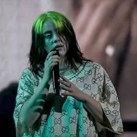Spotify-Rangliste 2020: Billie Eilish bleibt meistgestreamte Künstlerin weltweit, Gemischtes Hack erfolgreichster deutscher Podcast