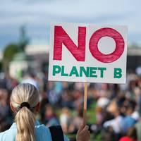 """""""Ideen für eine bessere Welt"""" : """"Noch können wir den Klimawandel stoppen"""" – Wie eine Bürgerinitiative Deutschland klimaneutral machen will"""