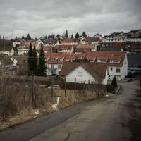 News von heute: Leichtes Erdbeben erschüttert Teile der Schwäbischen Alb
