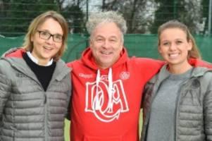 Corona und der Sport: Ex-Bundestrainer: Wie der Lockdown die Kreativität befördert