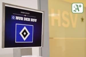 hsv-news: hsv holt neuen marketing-chef vom fc bayern münchen