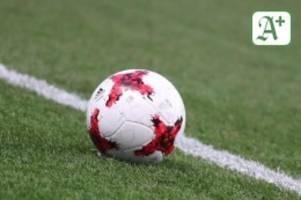 Fußball in England: Neue Regeln für Spielerverpflichtungen nach dem Brexit