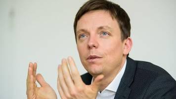 Saar-Ministerpräsident zu Trier: Tat geht mitten ins Herz
