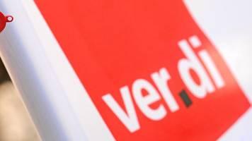 Gewerkschaft fordert Rekommunalisierung der Schulreinigung