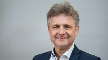 Karlsruhe: Bürger wählen neuen Oberbürgermeister