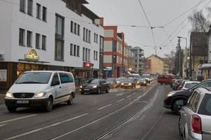 Finanzen: Opposition kämpft für Stadtteil-Maßnahmen in Augsburg