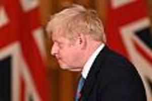 Deadline naht mit großen Schritten - Deal or no deal? Warum auch ein Brexit-Abkommen für Großbritannien ein Desaster wäre