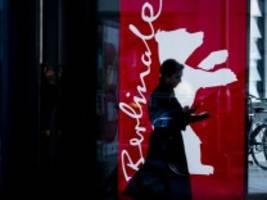 Berlinale und Corona: Berlins Kultursenator: Da wäre ich zurückhaltend
