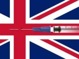Corona-Impfstoff: Hoffen auf BNT162b2