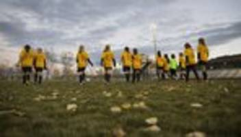 Kinder im Corona-Lockdown: Die verlorenen Kinder