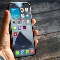 Jahres-Favoriten für iPhone und Co: Das sind die zehn Lieblings-Apps von Apple