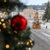 «Höchste Vorsicht»: Super-Spreader Weihnachten: EU-Kommission mahnt zur Vorsicht