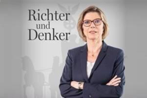 podcast: richter und denker: cdu-landesvorsitzender kai wegner