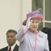 Queen Elizabeth und Prinz Philip: Sie feiern Weihnachten nicht mit der Familie