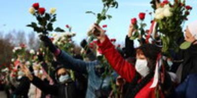 verdrehte fakten in belarus: streisand-effekt auf belarussisch