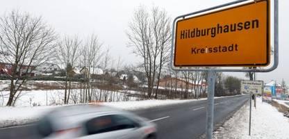 Coronavirus: Massentests in Hildburghausen starten an Schulen und in Kindergärten