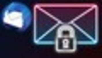 Thunderbird in neuer Version laden: Das ist neu bei der besten Outlook-Alternative