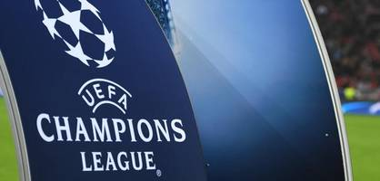 Zehn statt sechs Spiele - Uefa plant Vorrunde im Liga-Modus