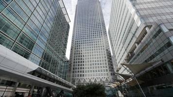 Rückstellungen: EU-Bankenbehörde gewährt Banken bei Krediten Erleichterung
