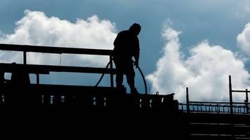 Landtag beschließt neue Bauordnung