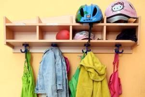 Wie sich die Corona-Lage in Schulen und Kitas in Augsburg entwickelt