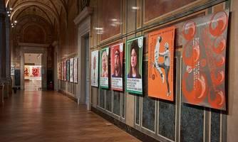 Lockdown-Lockerungen: Museen sperren auf, Kinos bleiben zu