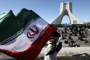 Iranischer Botschafter macht Israel für Anschlag auf Atomforscher verantwortlich