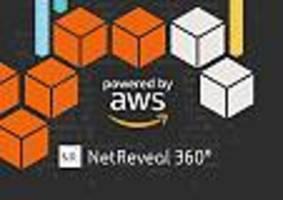 Neue Geschäftsstrategie angekündigt - Amazon-Tochter AWS will auch ohne Cloud-Geschäft wachsen