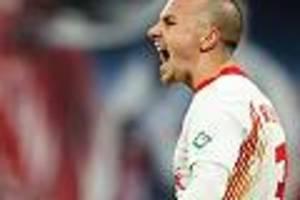 Champions League im Live-Stream - So sehen Sie Basaksehir - RB Leipzig live im Internet