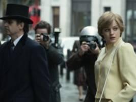 Debatte über Netflix-Serie: Die Wahrheit, nichts als die Wahrheit