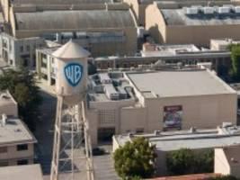 Unterhaltung und Corona: Warner Bros. zeigt Filme gleichzeitig im Kino und beim Streaming-Dienst