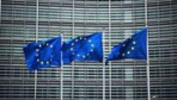 EU-Haushalt: EU-Kommission prüft Modelle für Corona-Hilfen ohne Polen und Ungarn